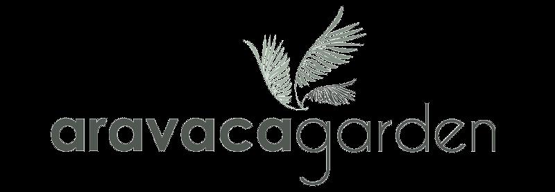 Aravacagarden
